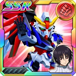 //theme/dengekionline/srw-x/images/uniticon/11200385