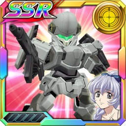 //theme/dengekionline/srw-x/images/uniticon/16500075