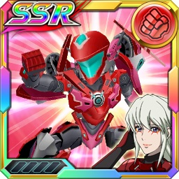 //theme/dengekionline/srw-x/images/uniticon/17730015