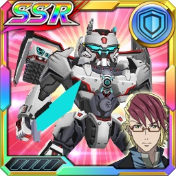 //theme/dengekionline/srw-x/images/uniticon/17730025