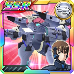 //theme/dengekionline/srw-x/images/uniticon/17800075