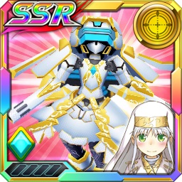 //theme/dengekionline/srw-x/images/uniticon/18550027