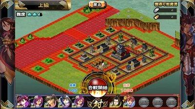 jokyu_map