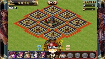 kyuhei_map