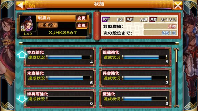 my_stats