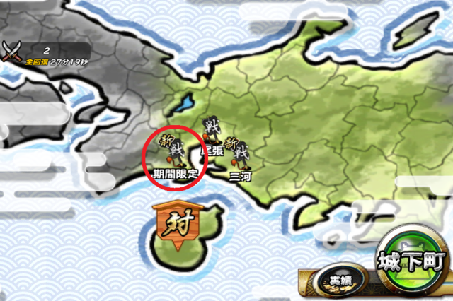 event01.png