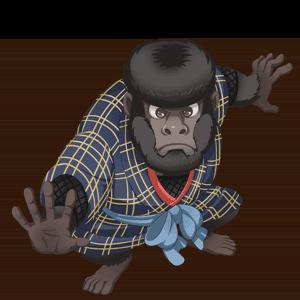 ishikawagoemon