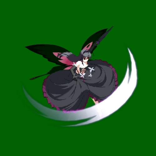 06_kuroyukihimeJA