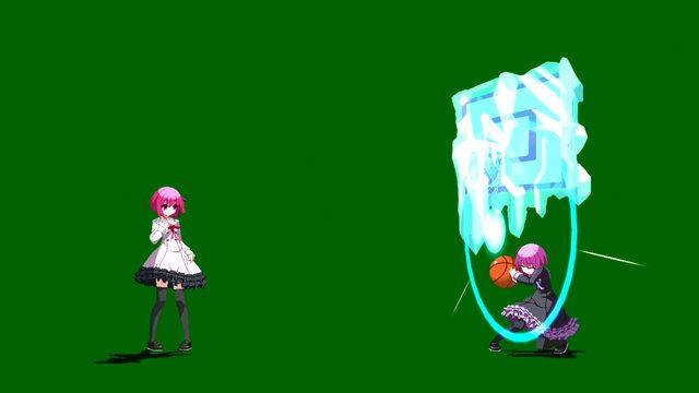 07_tomokaH2B.jpg