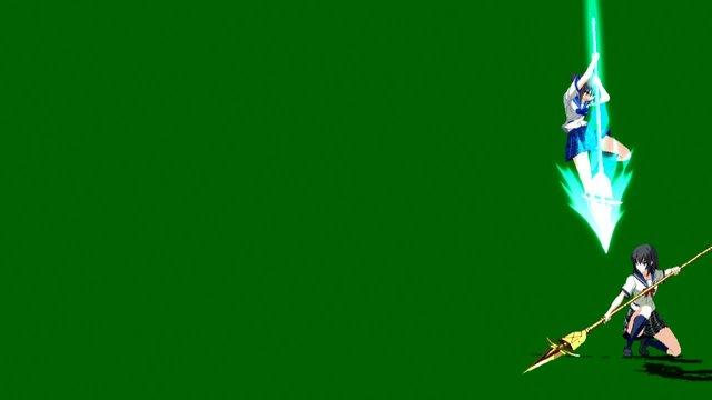 214ABC-BC.jpg