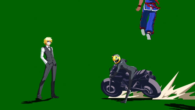 05_celty6S2