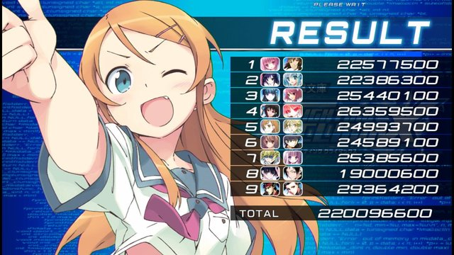 sys_score_02.jpg