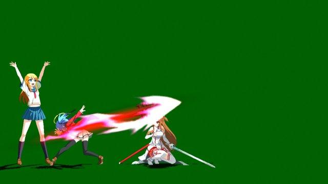 dokuro-→S-1