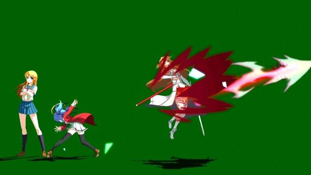 dokuro-→S-2.jpg