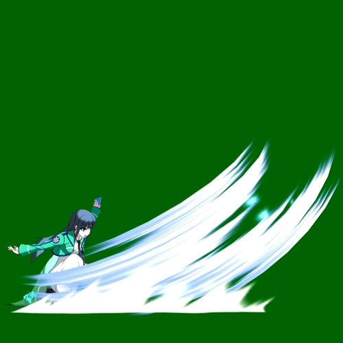 09_miyuki2C