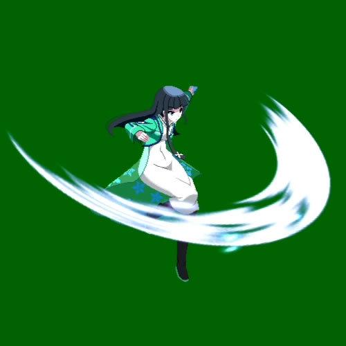 09_miyukiJA