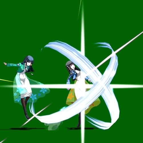 09_miyukiN