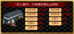 cp2015011502.png