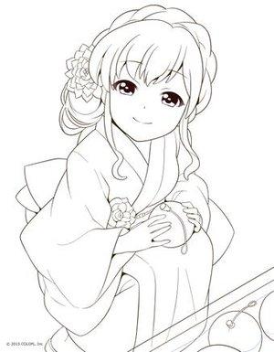 yukata_haruka