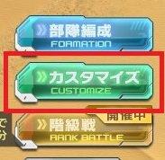 ability01.jpg