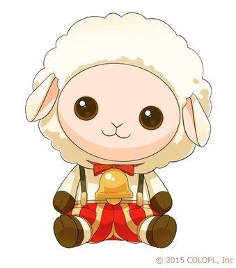 sheep02.jpg