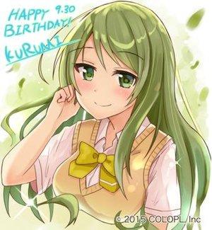 kurumi_birthday