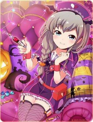 halloween_haruka
