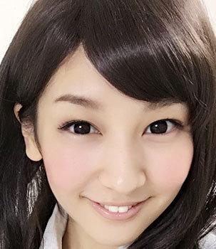 misoshiru_column2_th