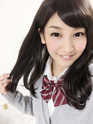 misoshiru_column2_01