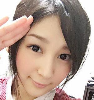 misoshiru_column3_th