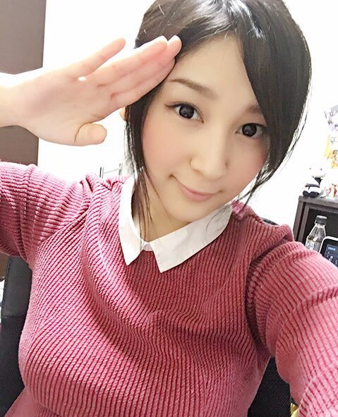 misoshiru_column3_01.JPG