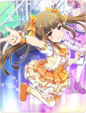 idoll_sakura