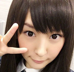 misoshiru_column4_th