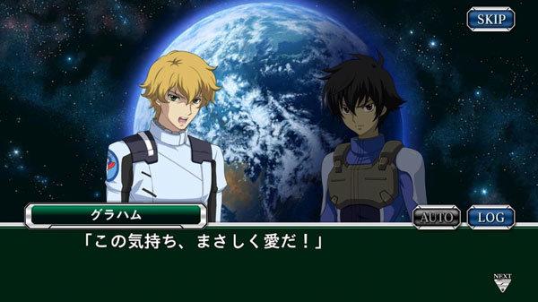 misoshiru_column4_03.jpg