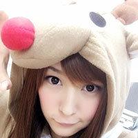 misoshiru_column5_th