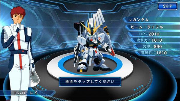 misoshiru_column5_03.jpg