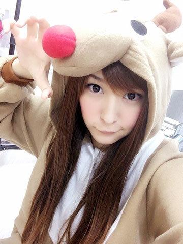 misoshiru_column5_01.jpg