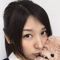 misoshiru_column6_th