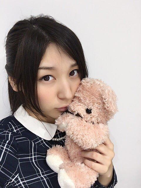 misoshiru_column6_01.jpg