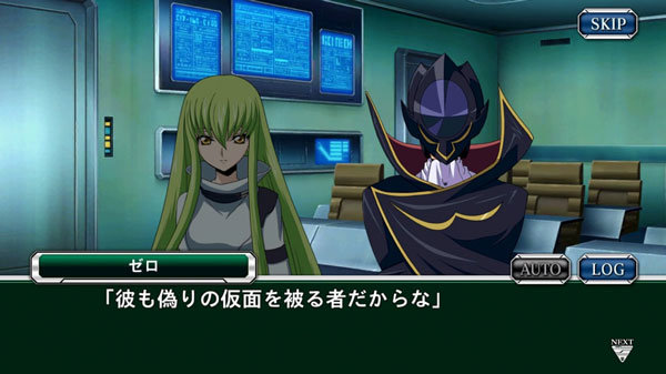 misoshiru_column6_03.jpg