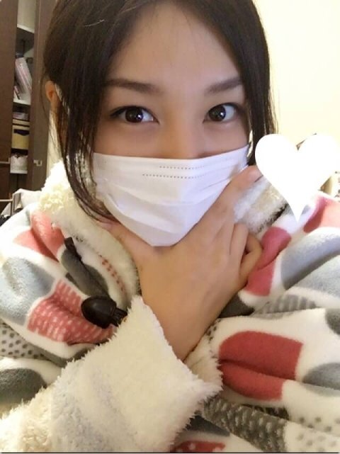 misoshiru_column7_01