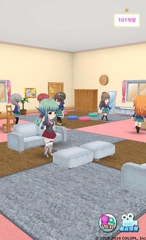 training_camp5