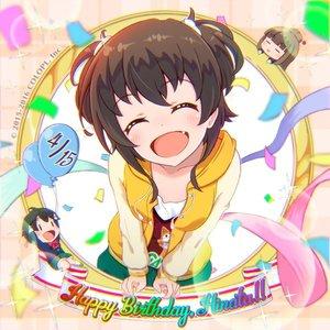 hinata_birthday