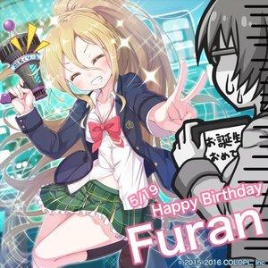 furan_birthday