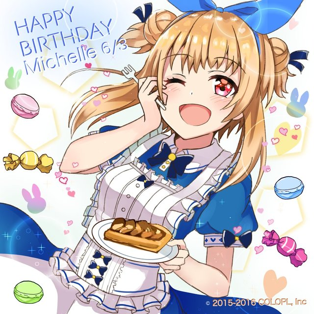 michelle_birthday2.jpg