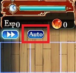 battle02.jpg