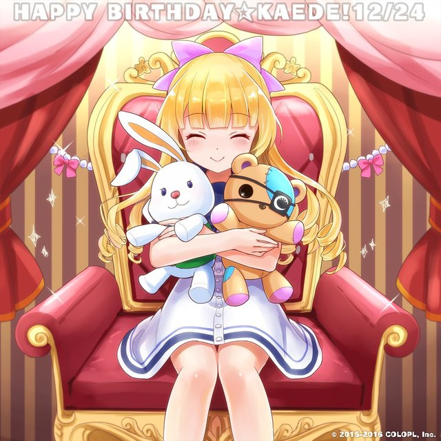 kaede_birthday2.jpg