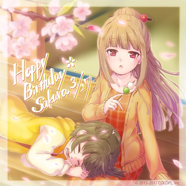 sakura_birthday2.jpg