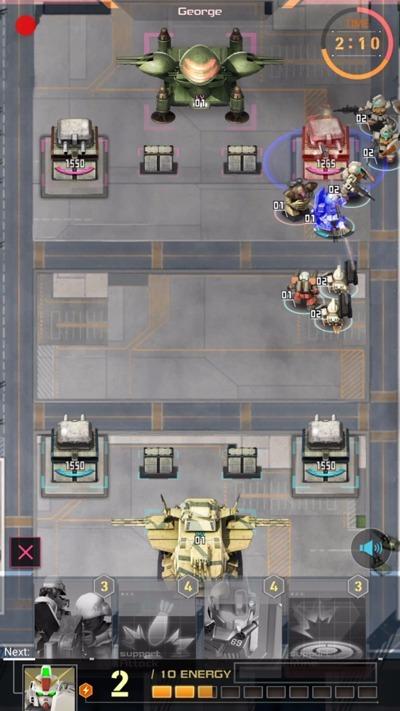 battle03.jpg