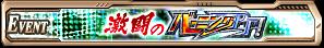5001~10000